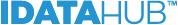 IdataHub Logo
